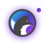 Personal icon 2