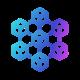 Tech icon 2